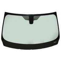 Лобовое стекло BMW 3 F30 2012-