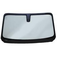 Лобовое стекло BMW 1 F20 2011-
