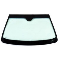 Лобовое стекло с датчиком дождя Lada X-Ray 2015-