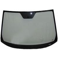 Лобовое стекло Hyundai ix35