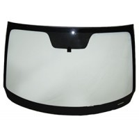 Лобовое стекло Mazda 3 2013-