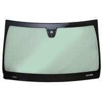 Лобовое стекло с датчиком дождя Mercedes W205  C-Class 2013-