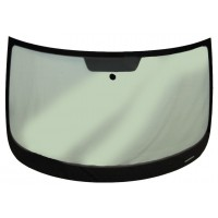 Лобовое стекло Skoda Rapid /Seat Totedo liftback 2012-