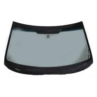 Лобовое стекло с обогревом Subaru Forester 2008-2013
