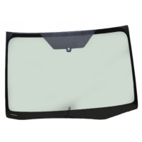 Лобовое стекло с обогревом Subaru Impreza  / XV 2012-