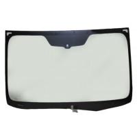 Лобовое стекло с обогревом Subaru Forester 2012-