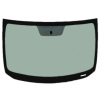 Лобовое стекло Renault Logan II  / Symbol 2012-