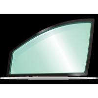 Боковое стекло (опускное) Lada Vesta ( Лада Веста) 2015-