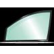 Боковое стекло (опускное) Lada Vesta Cross ( Лада Веста Кросс) 2017-