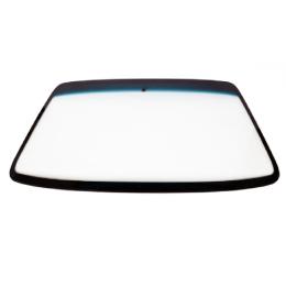 Лобовое стекло Ford Mondeo 2015-