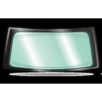 Заднее стекло Renault Captur 2013-