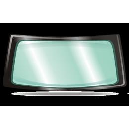Заднее стекло Chery Bonus/ A13 Fengyun II 4D Sed / Liftback 2009- место под СТОП