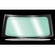 Заднее стекло Lada Vesta Cross ( Лада Веста Кросс) 2017-